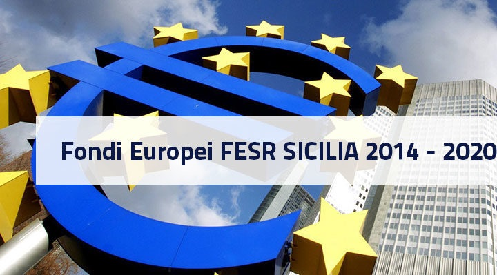 Fondi-Europei-Fesr-Sicilia-2014-2020